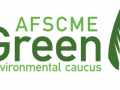 AFSCME Green 01.png