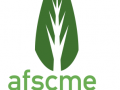 AFSCME Green 02.png