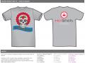 HotShots T 01.png