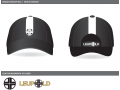Leupold H 04.png