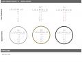 Leupold Logos 01.png