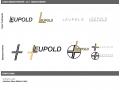 Leupold Logos 02.png