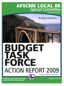 Budget-Committee-Thumb