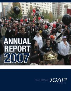 CAP AR 2007 Thumb