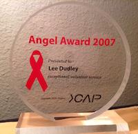 cap-award